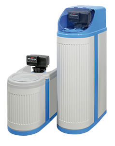 Watercat® OCK Systeme